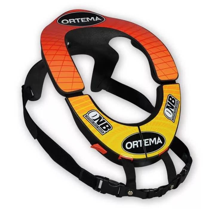 Защита шеи Ortema Neck Brace