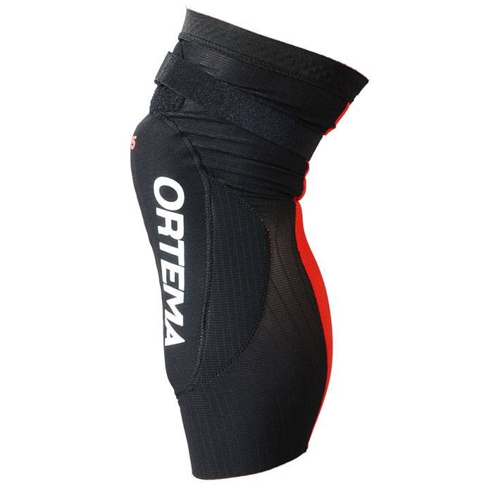 Защита коленей Ortema GP 5