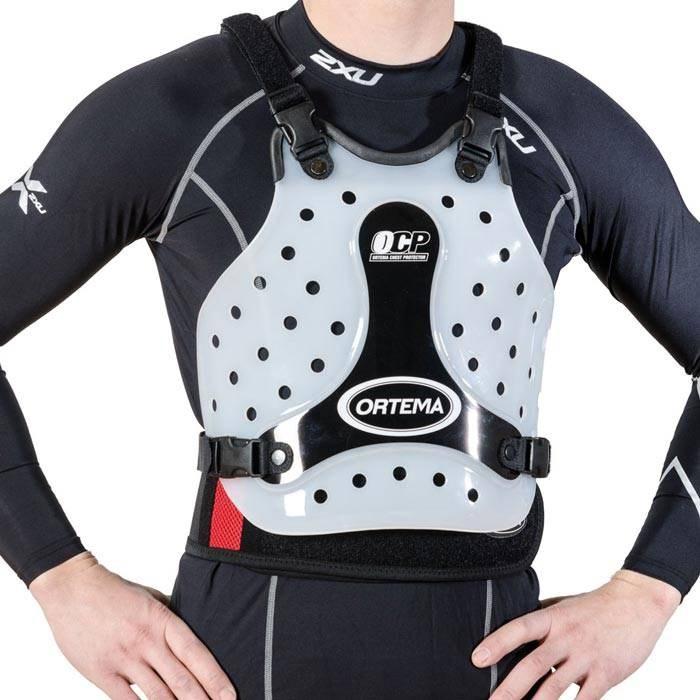 Защита груди Ortema OCP 1.0