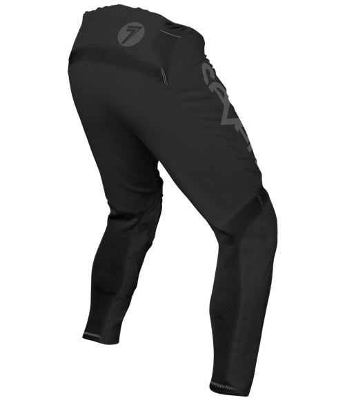Мотоштаны детские Seven Youth Vox Staple Pant - фото 5431
