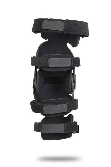 Защита коленей Asterisk CARBON CELL - фото 5595