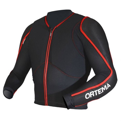 Защитная куртка Ortema ORTHO-MAX Jacket - фото 5711