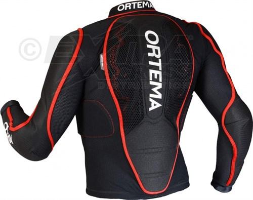 Защитная куртка Ortema ORTHO-MAX Jacket - фото 5712