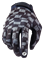 Мотоперчатки детские Seven ANNEX CHECKMATE - фото 5097